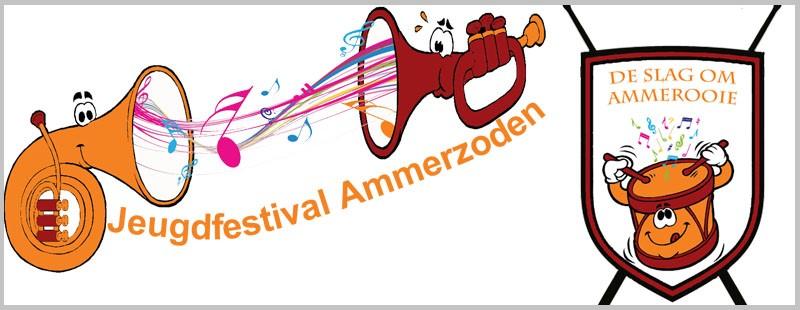 Festivalweekend